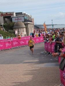 Richard Nelson (Marathon)