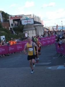 Ross Smith (10k)