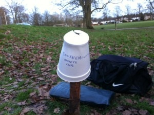 No expense spared at Prospect Park, Reading!