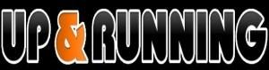 UpandRunning_Logo