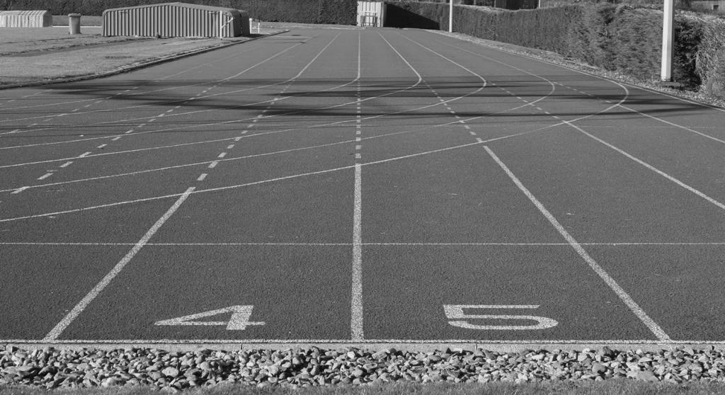 track-1024x558 BW