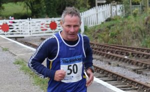 Nick Kenchington takes on The Stickler